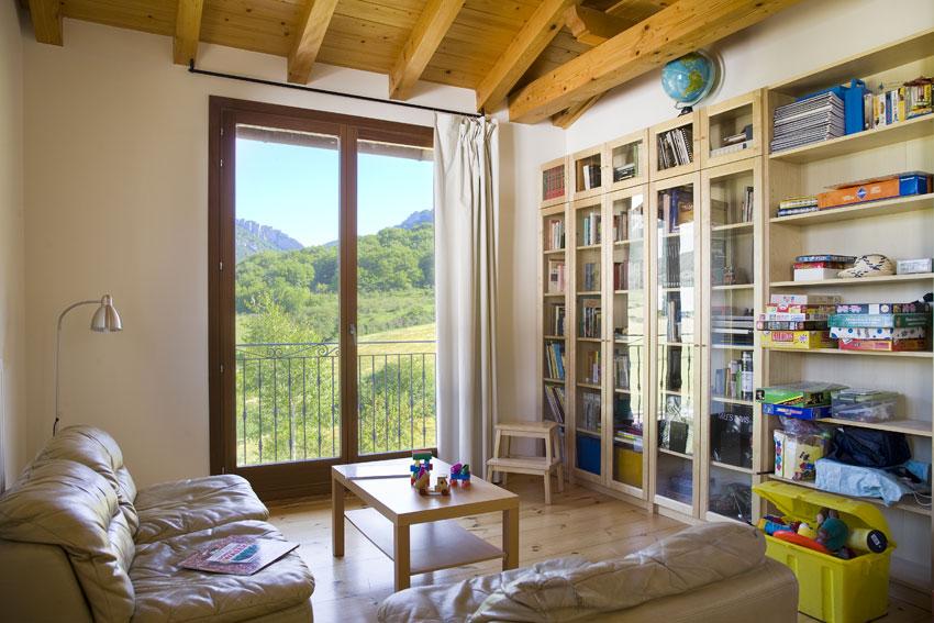 casa_arteta_primera_planta_24