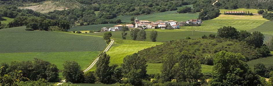 casa_rural_bekoa_03
