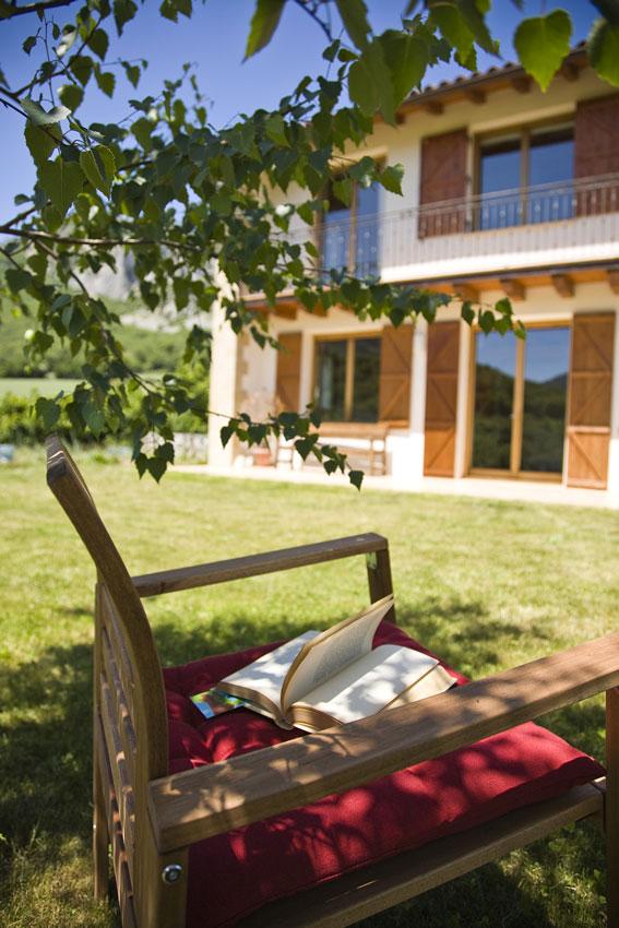 casa_arteta_exterior_09